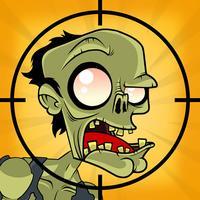 Stupid Zombies® 2