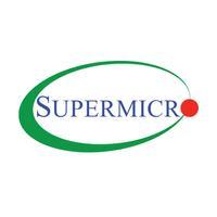 Supermicro ignore