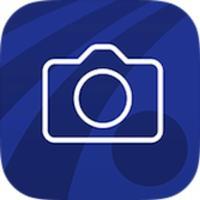 PennDOT - GeoSnap