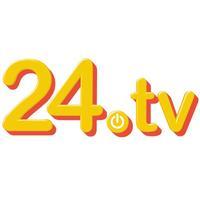 Guide 24.tv - Spain