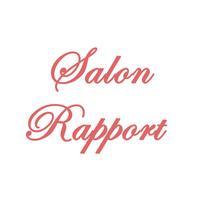 Salon Rapport 公式アプリ
