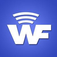 WirelessFiles