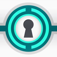 SQUARE ENIX Software Token