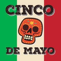 Cinco de Mayo 2018 Holiday