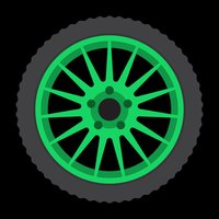 Daft Tire: Save your ride tire pressure
