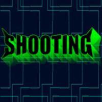 SHOOTING -TedLab-