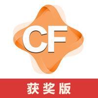 创富智汇-外汇期货交易原油投资开户软件