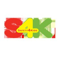 Safety4Kids™ Seemore's Playhouse Video Series