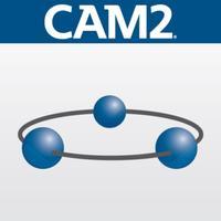 CAM2 Remote