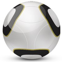 Soccer Manager Aide