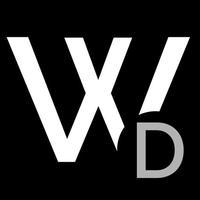 wApp-Design