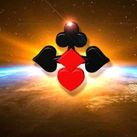 World Of Poker Puzzles