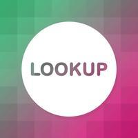 Reverse Caller ID Phone Lookup