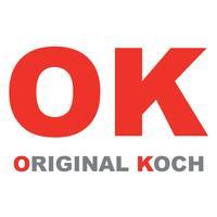 REWE Koch