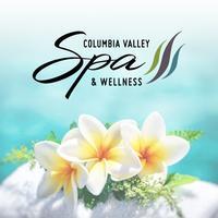 Columbia Valley Spa & Wellness
