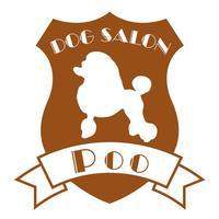 DogSalon Poo(ドッグサロンプー)