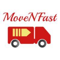 MoveNFast
