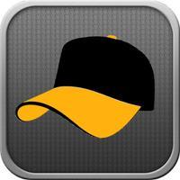 Pittsburgh Baseball - a Pirates News App