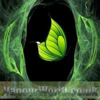 Vapour World