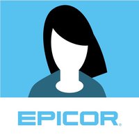Epicor Virtual Agent (EVA)