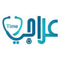 Elaji Time - علاجي تايم