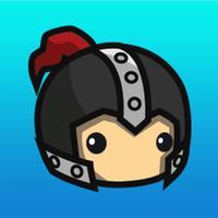 Vocab Knight - เกมทายคำศัพท์