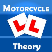 Motorcycle Theory Test Questions 2017