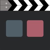 Close-Up Film Language