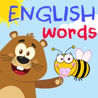 First Words Vocabulary Builder