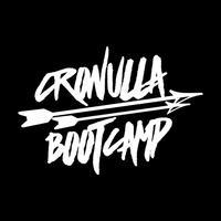 Cronulla Bootcamp