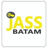 Jass Batam