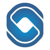 NetFortris HUD Mobile