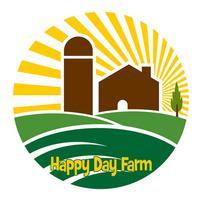 Happy Day Farm