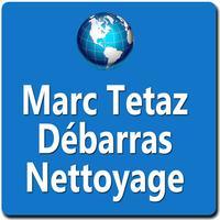 Débarras Nettoyage Marc Tetaz
