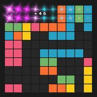 Hexa King : Block Puzzle
