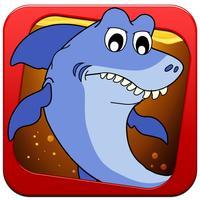 Shark Tank - Tap Paradise Fish