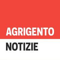 AgrigentoNotizie