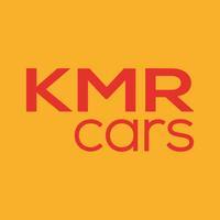 KMR Cars