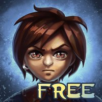 The Lost Hero Free
