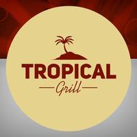 Tropical Grill Restaurante