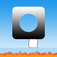 Block Puzzle - Challenging survival game
