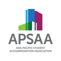 2019 StarRez APSAA Conference