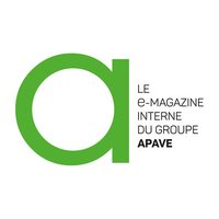 A le magazine