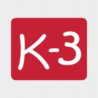 K-3 FAP Evidence