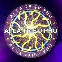 Ai La Trieu Phu - CIG
