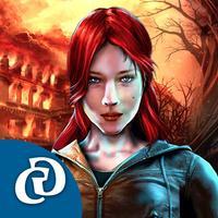 Dragon Tales: The Strix (Full)