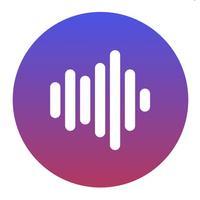 Radio - Australia Radios