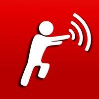 WiFi File Transfer : NearPush