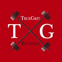 True Grit Fitness LLC