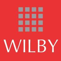 Wilby Limited Helpline